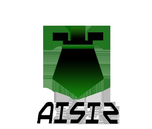 AISIS