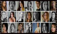 La voce delle donne