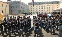 164° Anniversario della Polizia di Stato.