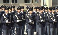 CEUQ contro l'abbassamento del limite di età per entrare in Polizia