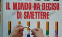 I GDF e il training per smettere di fumare