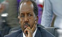 HASSAN SHEIKH MOHAMUD NUOVO PRESIDENTE, QUALE FUTURO PER LA SOMALIA?