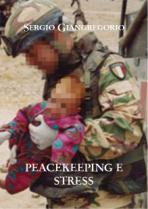 Peacekeeping e stress