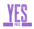 YES PRESS