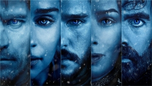 Game of Thrones: 3 motivi per non farne a meno