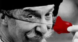 Il dottor Patch Adams
