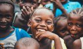 Diritti umani: cosa aspettarsi dal 2019