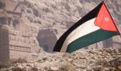 Le sfide interne ed esterne della Giordania