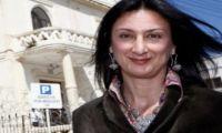 Uccisa la giornalista investigativa Daphne Caruana Galizia