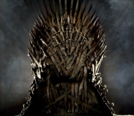 Game of Thrones: il finale di cui avevamo bisogno? *spoiler*