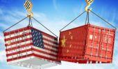 Individuare un vantaggio strategico nello spostamento delle dinamiche globali