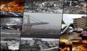 Il crollo dello Stato a Genova