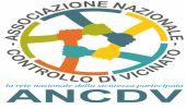 Nasce l'Associazione Nazionale Controllo Di Vicinato ANCDV