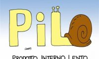 COSA SUCCEDE DAVVERO AL PIL ITALIANO