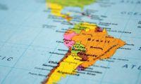 ICEDD Latin America