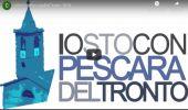 Pescara del Tronto 24/08/2016 - 24 agosto 2020