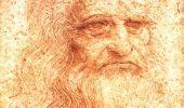 L'apoteosi del genio italiano: 500 anni dalla morte di Leonardo