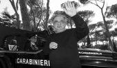 """""""Cara collega"""" - la lettera di Sergio Marchionne"""