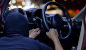 I furti d'auto predittivi dei furti in appartamento. Come difendersi