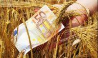 LA CRIMINALITA' IN AGRICOLTURA