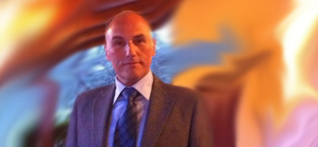 Dott. Francesco Caccetta