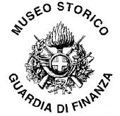 Museo Storico Guardia di Finanza