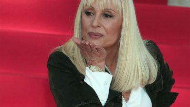 Raffaella Carra